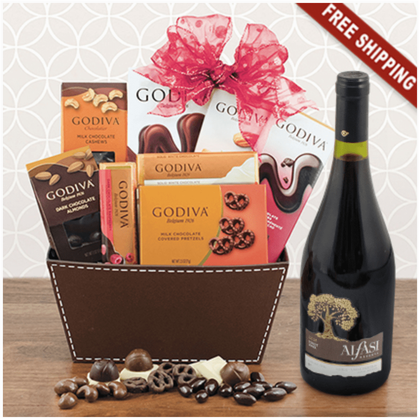 Chocolate Birthday Gifts For Her 70th Gift Ideas Women
