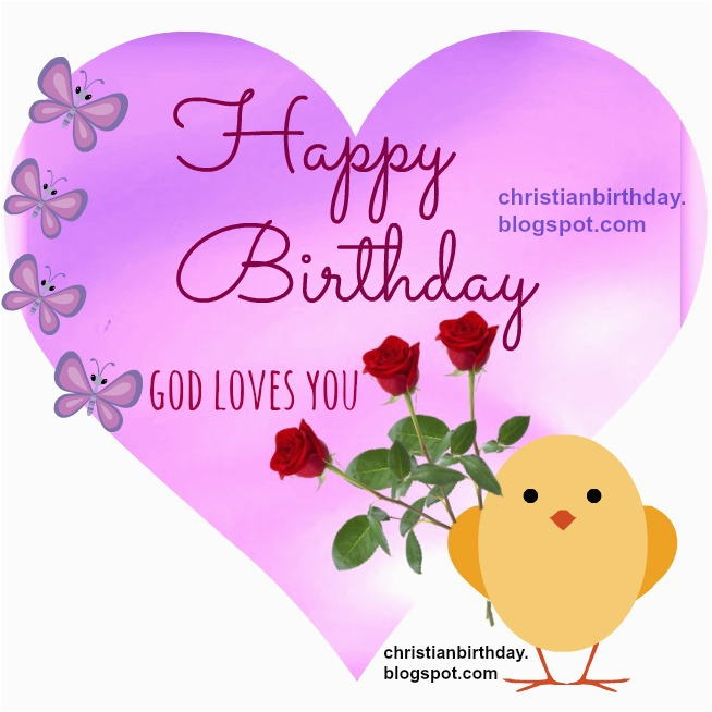 religious birthday quotes for daughter