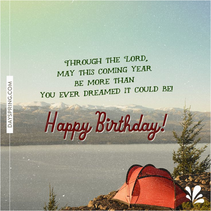 Christian Birthday Cards For Men 124 Best A Dayspring Images On Pinterest