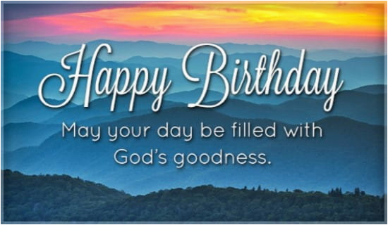 Happy Birthday Mountains Free Ecard Email Personalized From Christian