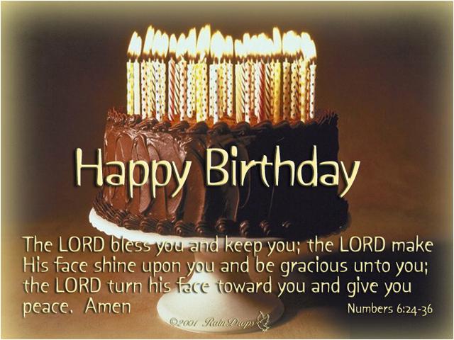 Christian Birthday Cards For Men Spiritual Quotes Quotesgram