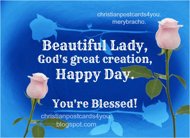 religious birthday quotes for women quotesgram