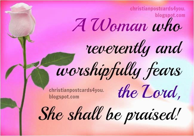 spiritual birthday quotes for women quotesgram