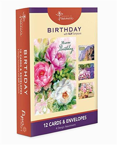 Christian Birthday Cards In Bulk B01e7hk8na
