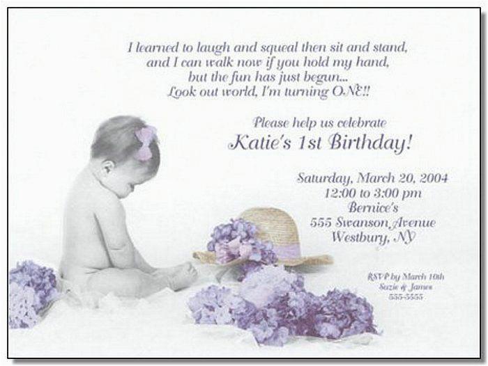 Christian Birthday Invitation Wording Retirement Party Invitation Wording Christian Party