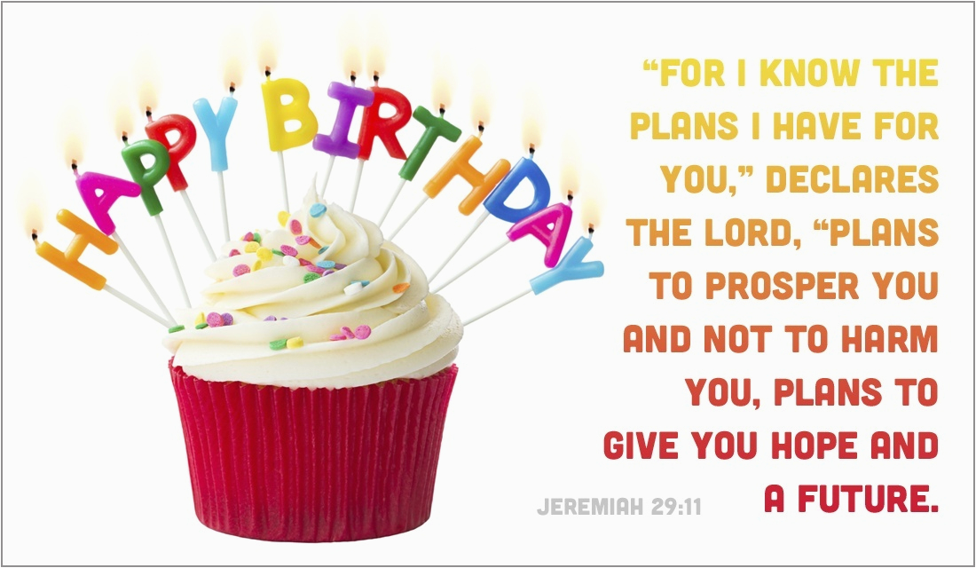 christian birthday message for kids bible verses for birthday card also bible verses for birthday cards plus bible verses for a birthday card