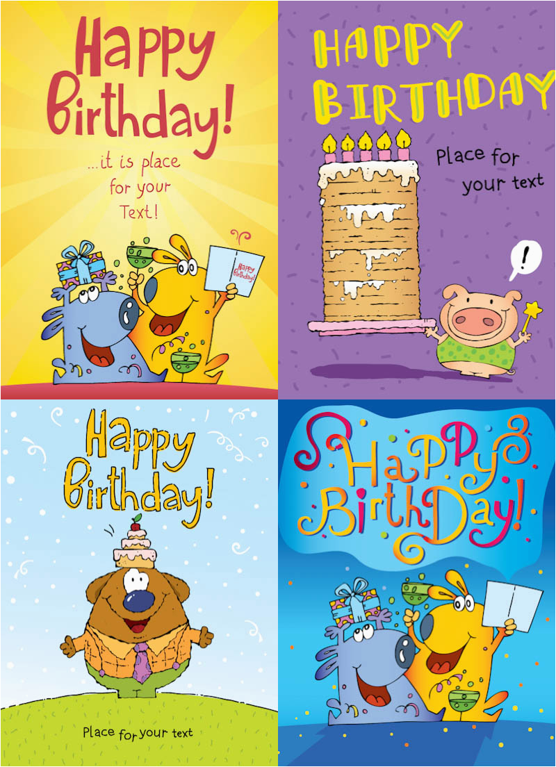 birthday vector graphics blog page 2