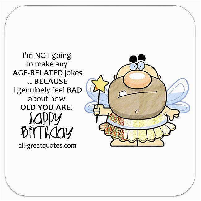 happy birthday wishes family