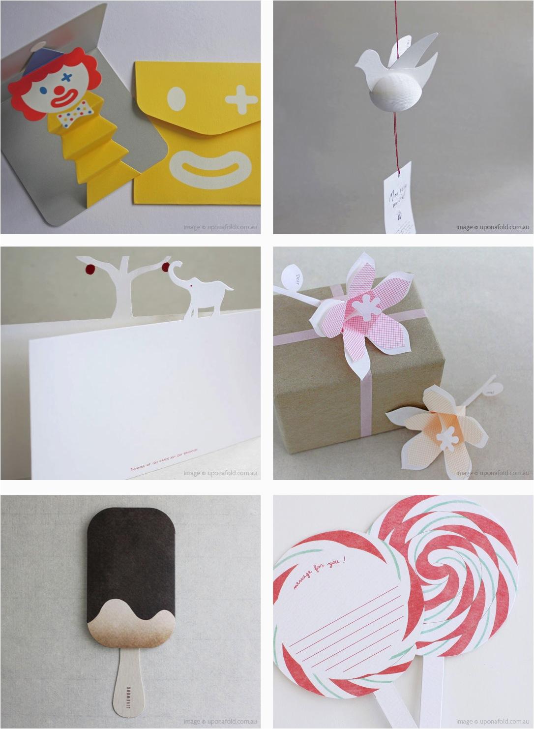 ebabee likes fun birthday cards for kids