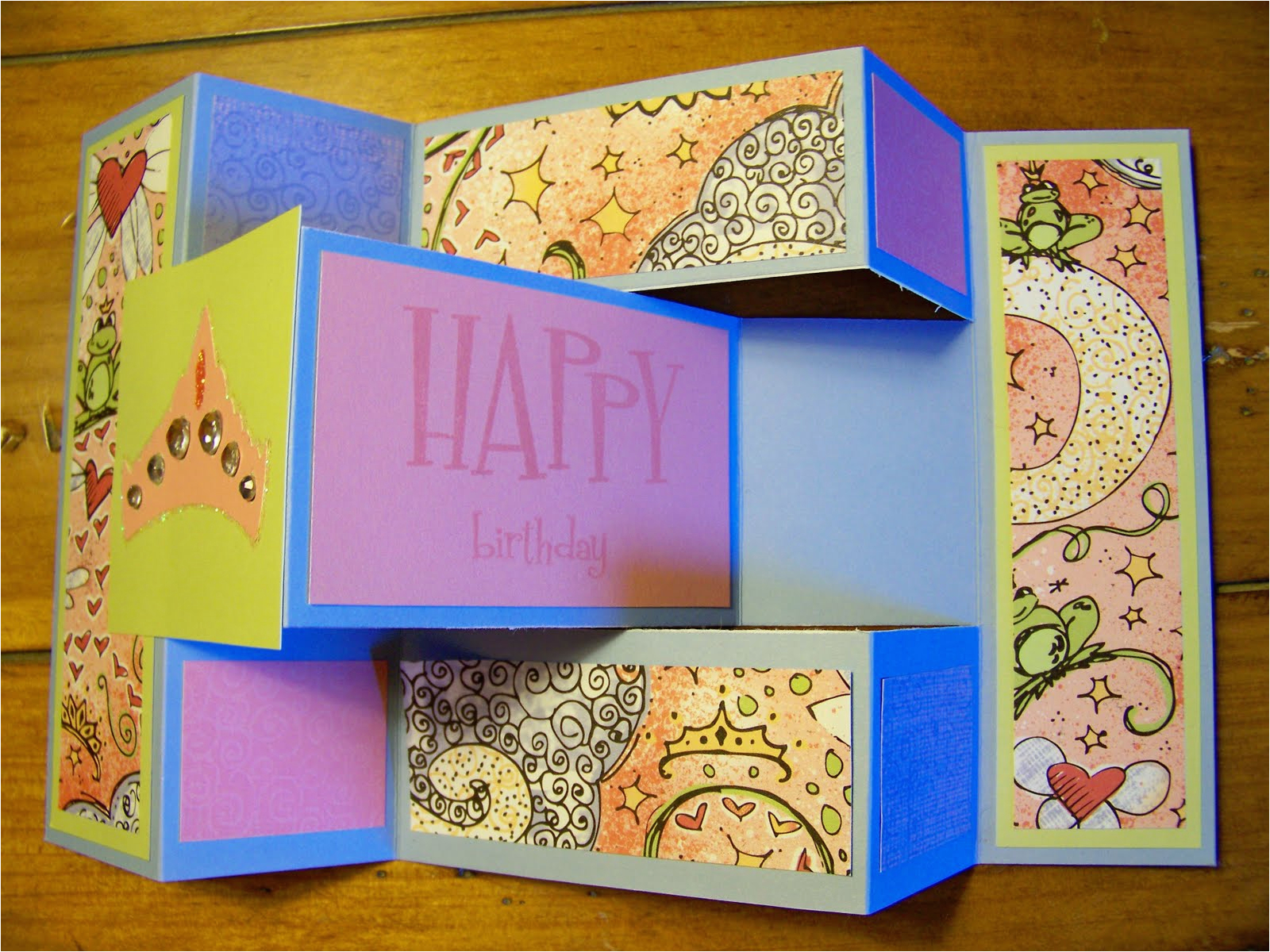 scrappin with cristin birthday cards sample of upcoming