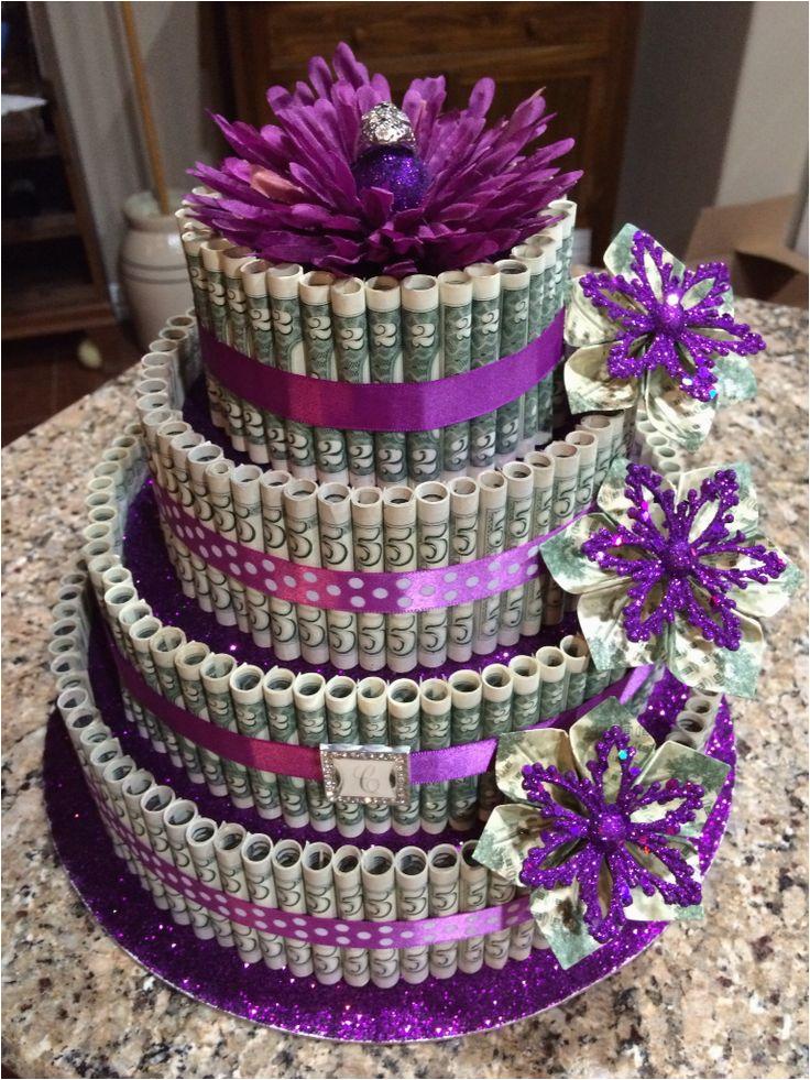 best 25 money cake ideas on pinterest birthday money
