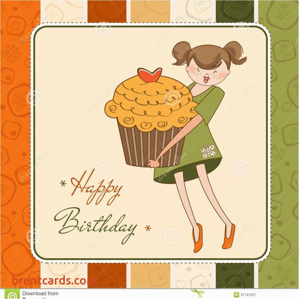 corny birthday cards free card design ideas