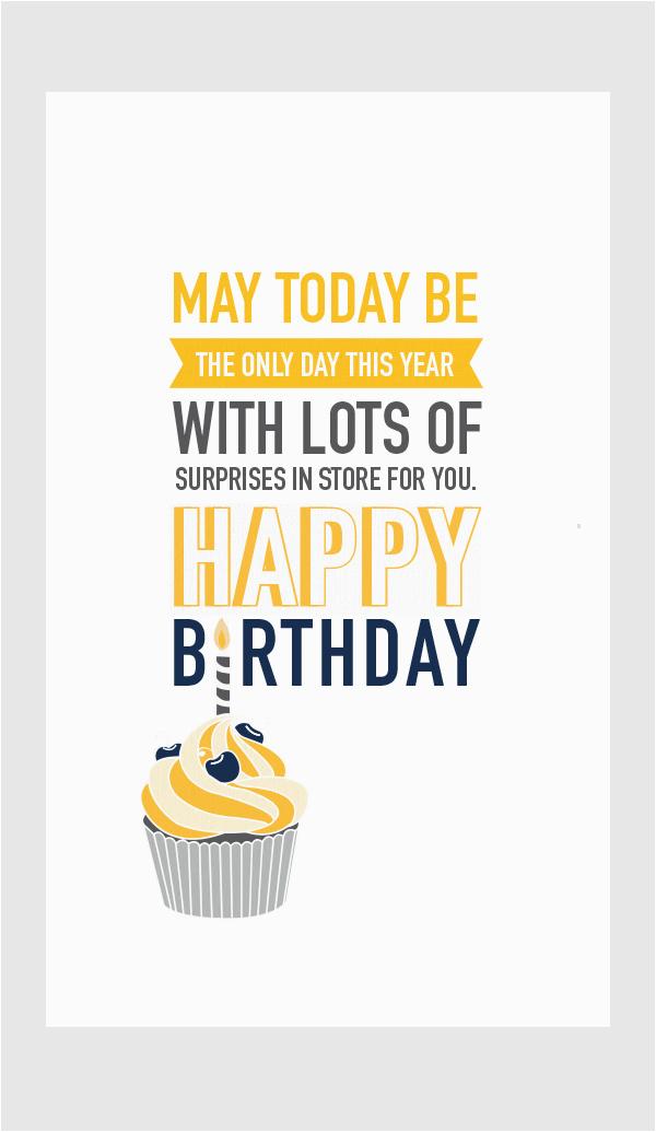 corporate birthday cards