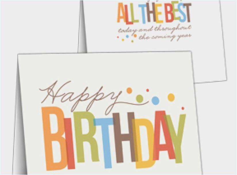 bulk birthday cards for business draestant info