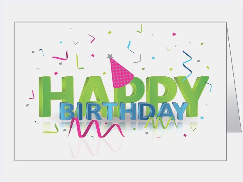 business birthday cards bulk draestant info