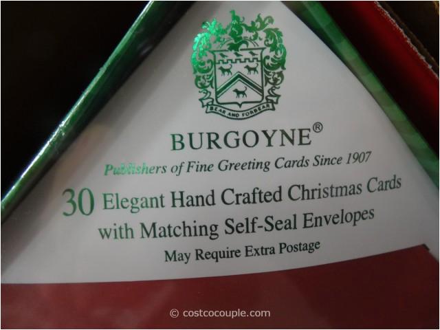 burgoyne cards lookup beforebuying