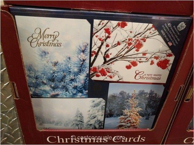christmas cards costco homeminecraft