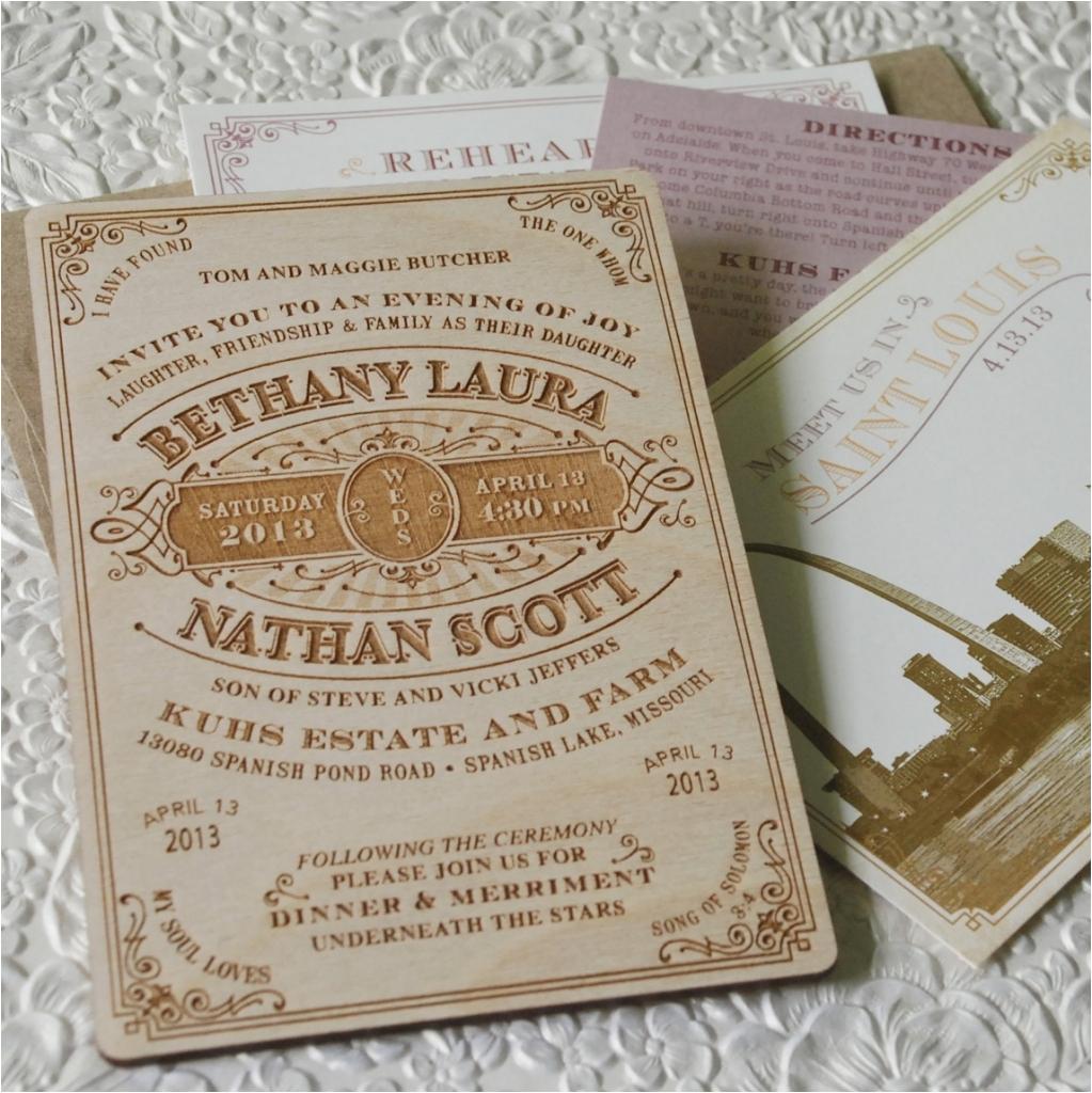 Costco Wedding Invitations.Costco Birthday Cards Costco Wedding Invitations Designs
