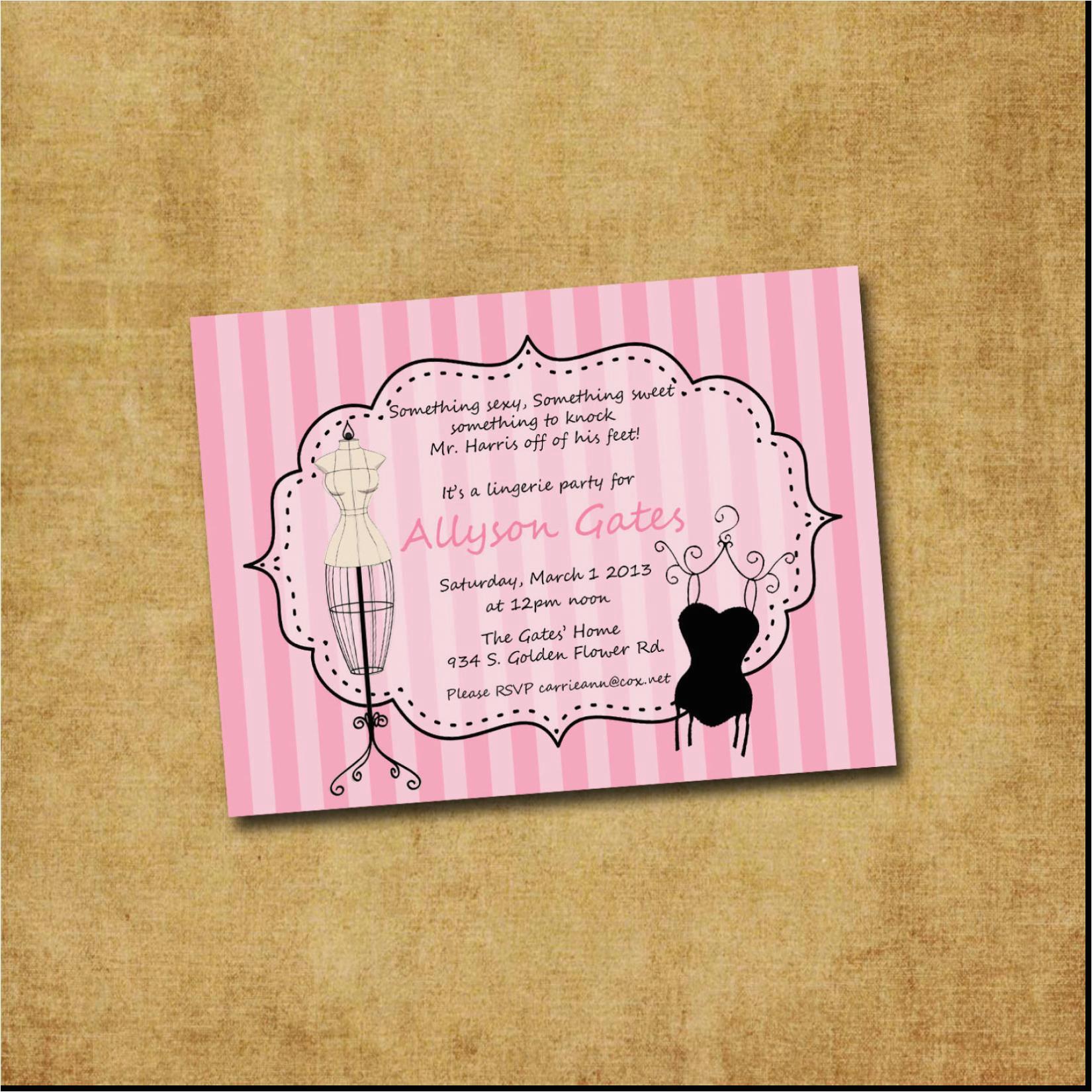 costco baby shower invitations designs ideas natalies