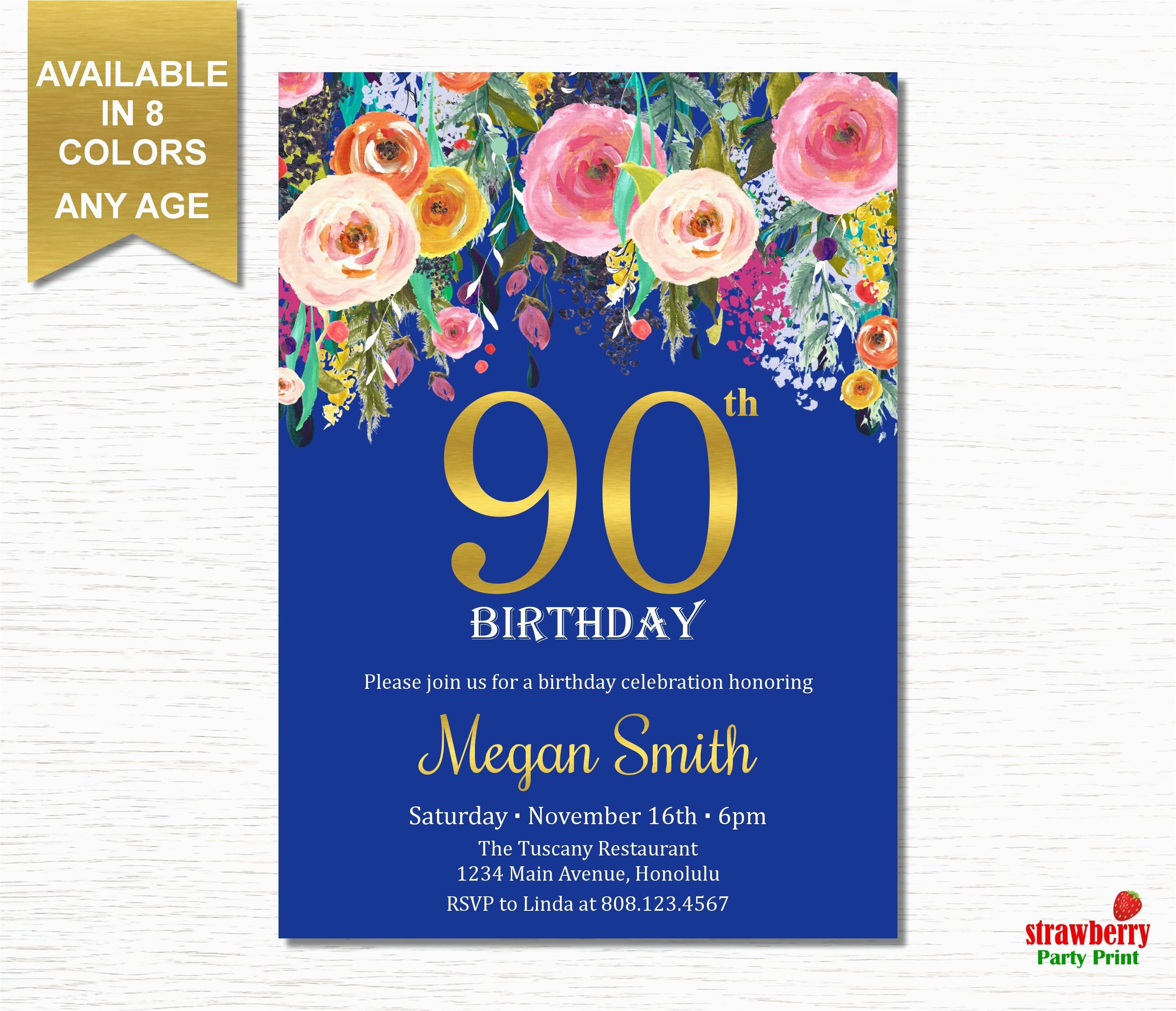 costco birthday invitation cards new luau birthday