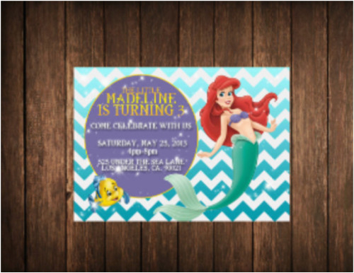 costco birthday invitations image collections coloring