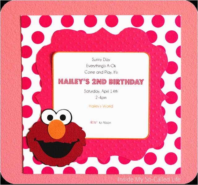 frozen costco birthday cards party invitations ideas