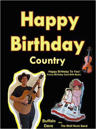 happy birthday country happy birthday to you funny