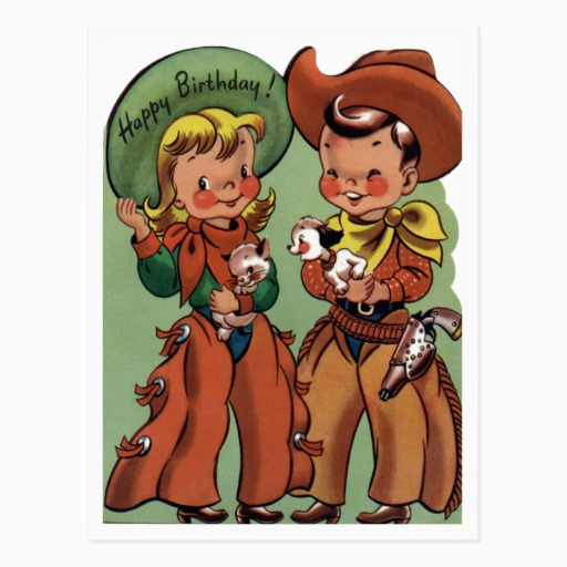 cowgirl happy birthday quotes quotesgram