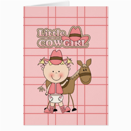 cowgirl quotes greeting card quotesgram