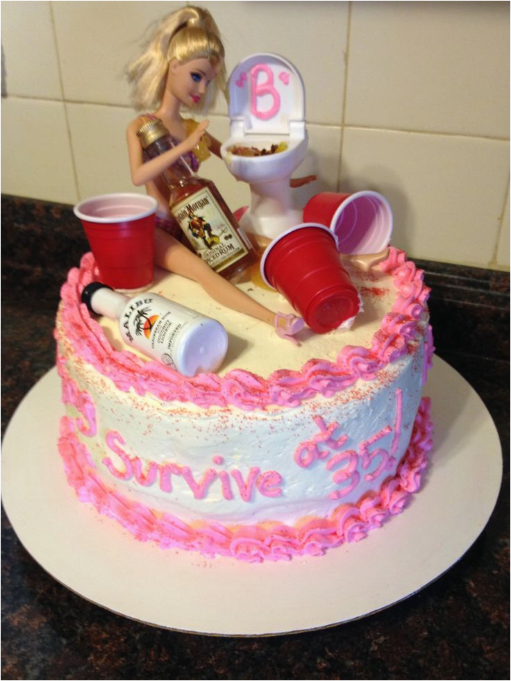 Crazy 40th Birthday Ideas 11 Best Images About 39th Cake On Pinterest