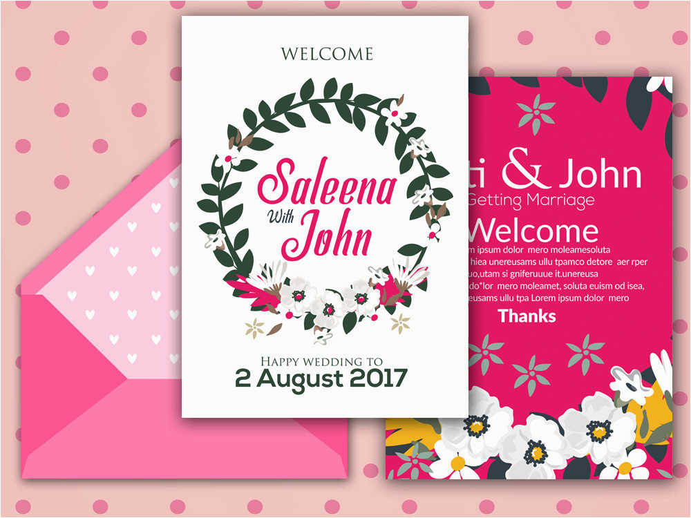 create greeting cards online free birthday wishes