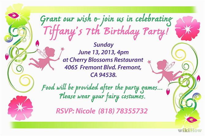 Create A Birthday Invitation Online For Free Birthday Invites Make