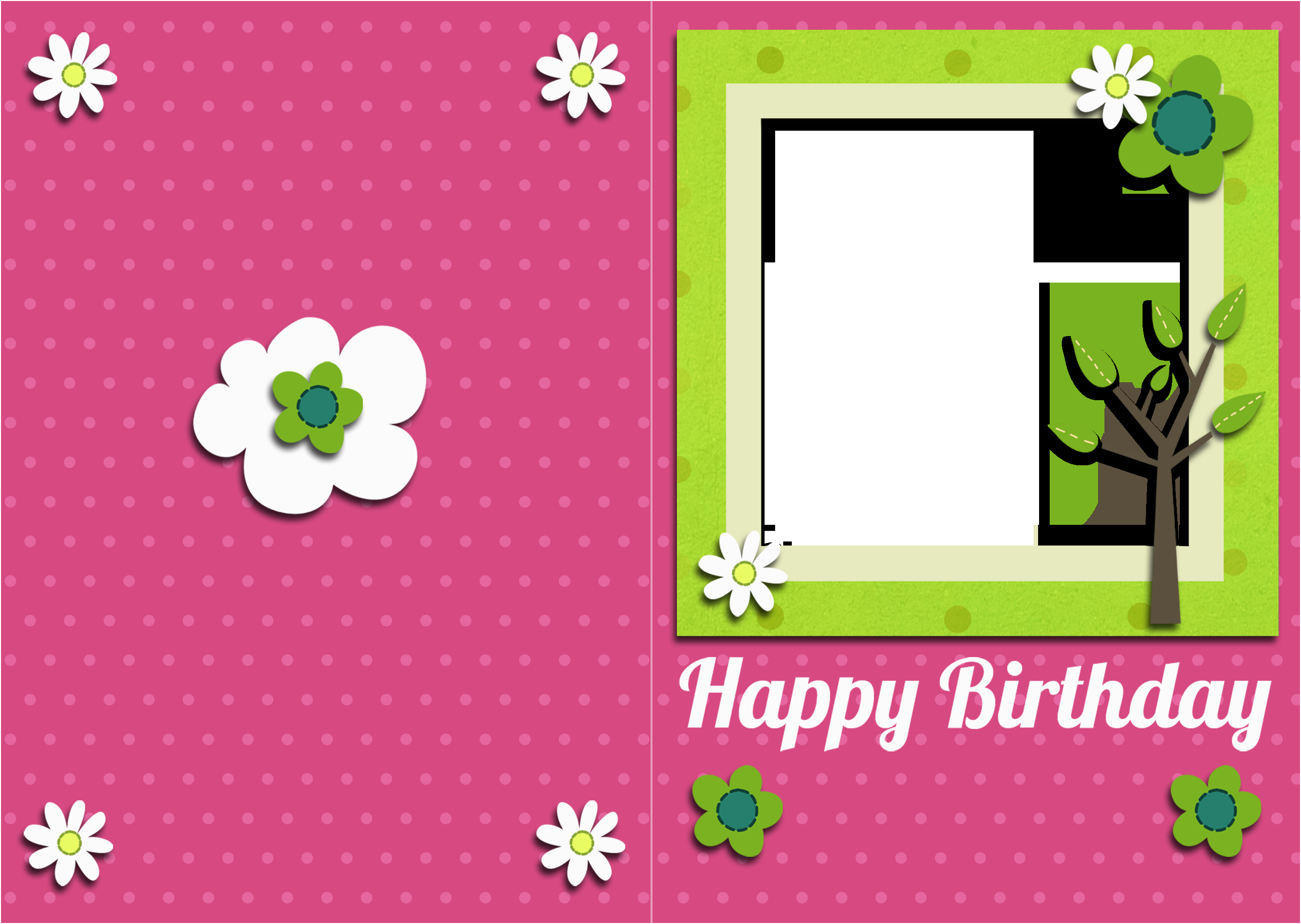 Create Birthday Card Online with Name Create Birthday Card Online with Name 101 Birthdays