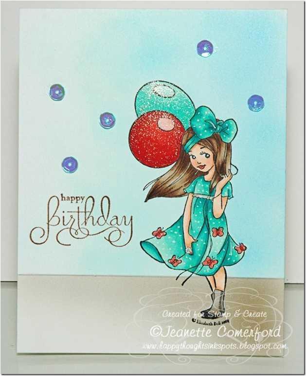 create happy birthday image beautiful birthday card free create a birthday card line hp free