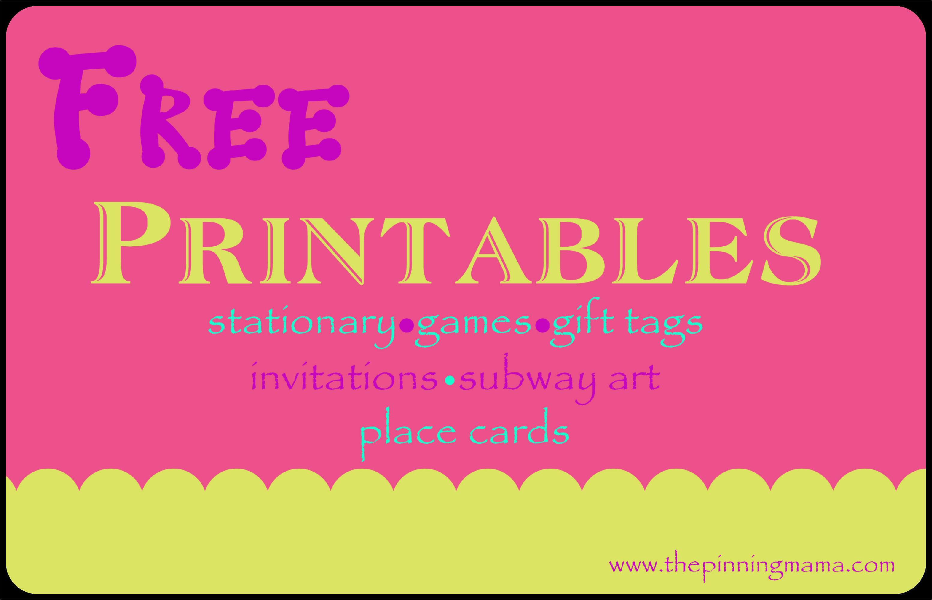 Create Your Own Birthday Invitations Free Online Printable Invitation Cards Templates Vastuuonminun