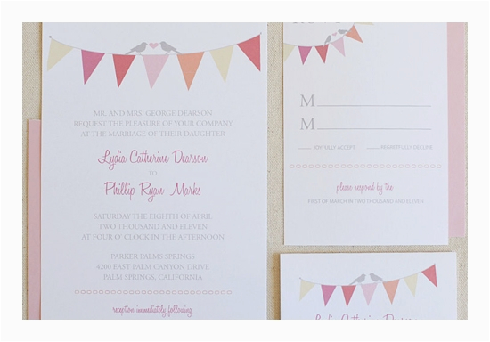 Create Your Own Birthday Invitations Online Free Make Template Resume