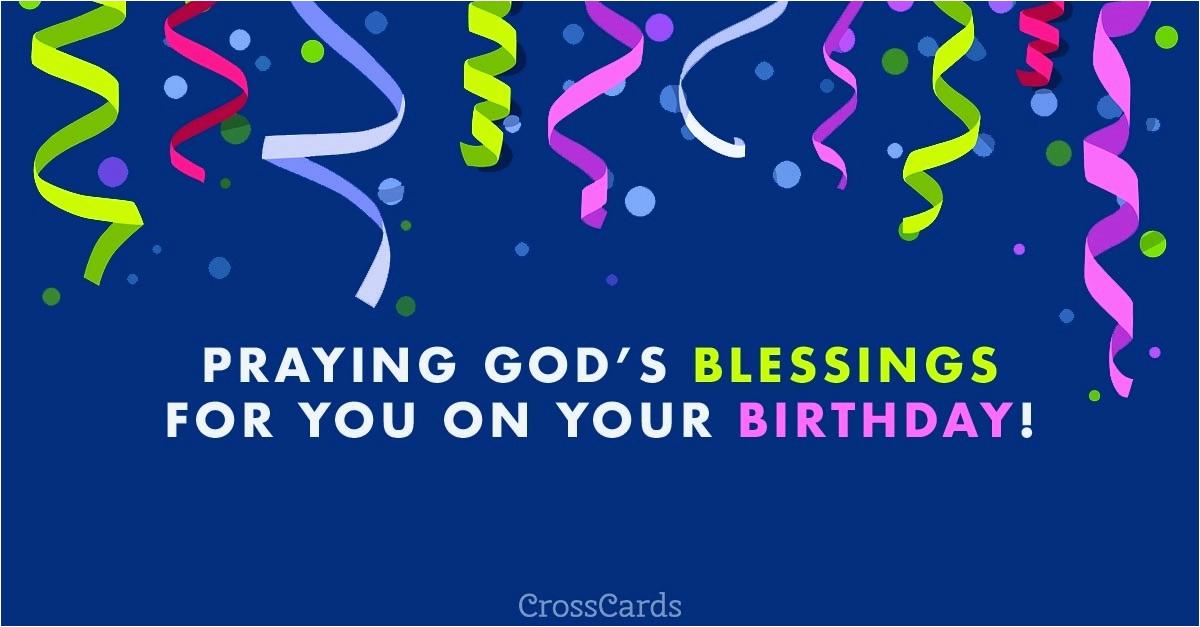 57 inspirational cross cards birthday withlovetyra com