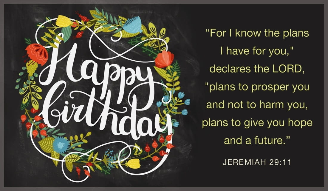 free happy birthday jeremiah 29 11 ecard email free