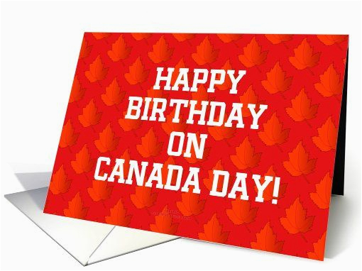 1000 images about holiday canada day on pinterest
