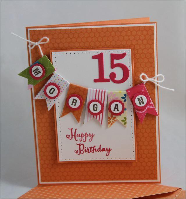 20 lovely custom birthday cards canada