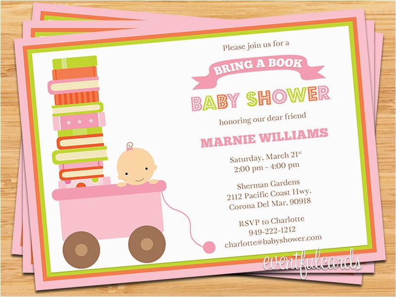 Custom Birthday Invitations Walgreens Baby Shower At Criolla Brithday