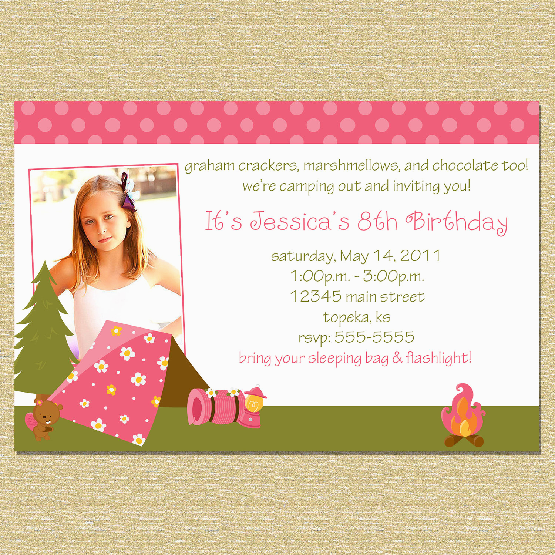 Custom Birthday Invitations Walgreens the Walgreens Birthday Invitations Free Ideas Egreeting