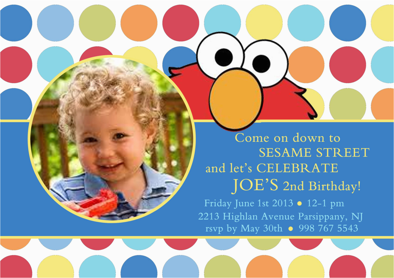 free printable birthday invitations for kids