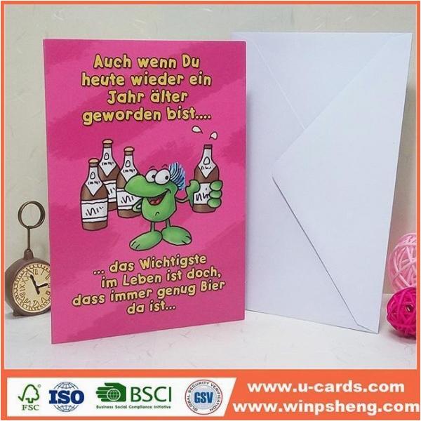 pz2a1698a cz1400fe3 handmade card factory anniversary free printable handmade greeting invitation cards for birthday