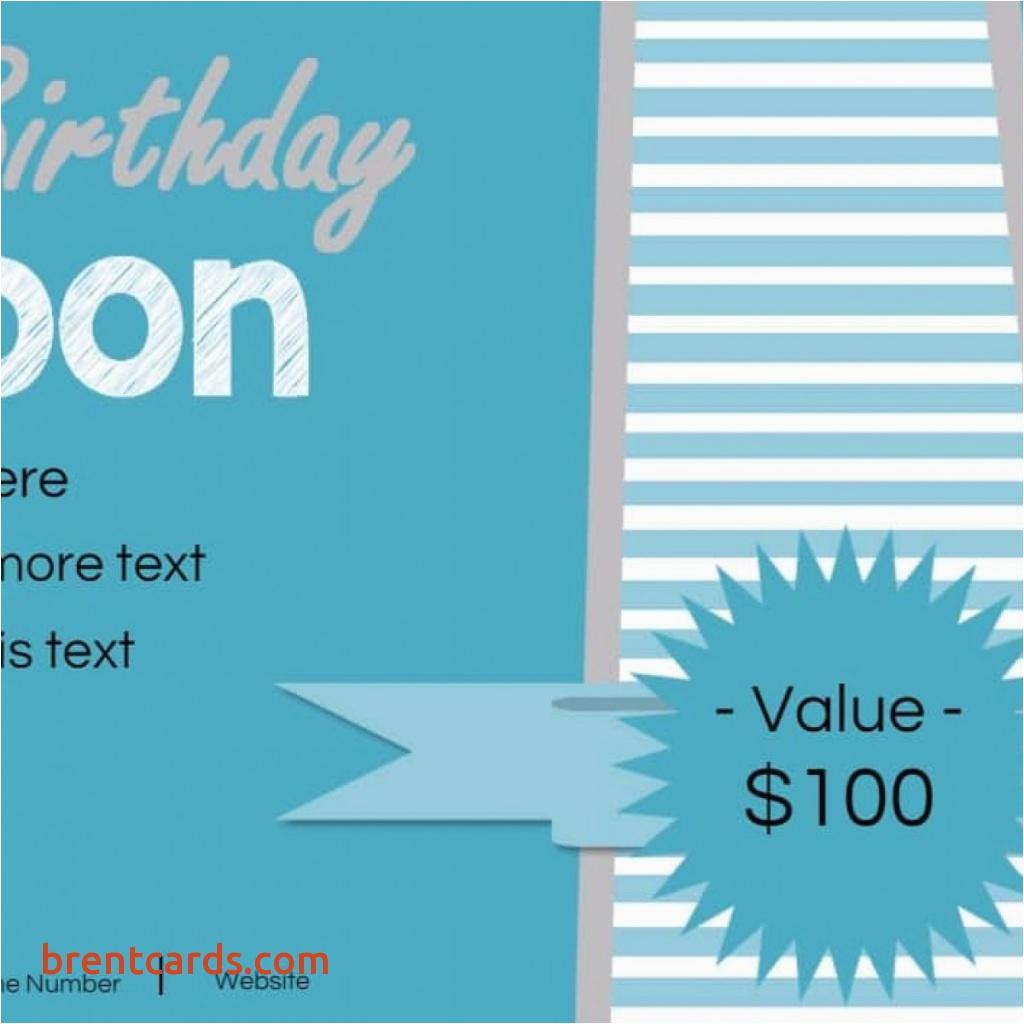 Customized Birthday Cards Free Printable Custom Card Design Ideas