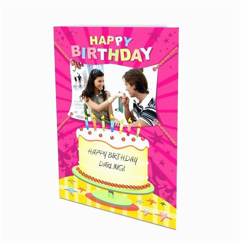 free personalized greeting cards online design invitation card design solution free diy wedding invitation printable