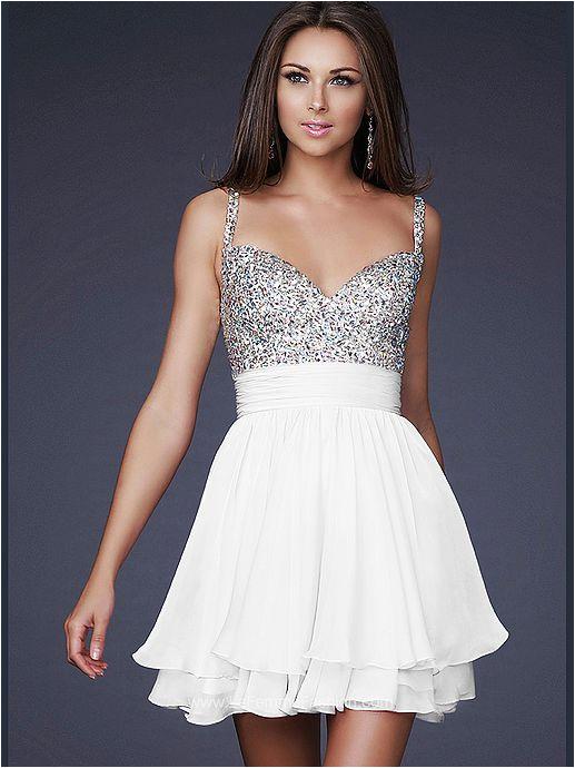 21st birthday dress photos fashion belief