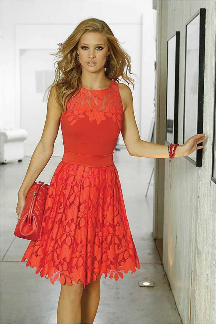 21st birthday outfits 15 dressing ideas for 21 birthday party