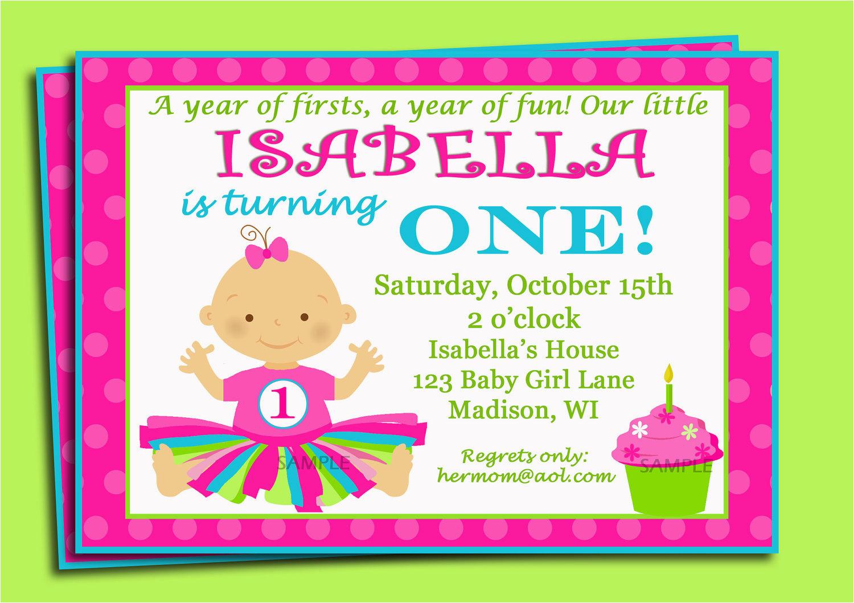 Cute Birthday Invite Sayings Invites Best New Idea Wording