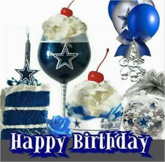 birthday wishes from dallas cowboys nciecltnamfkmase2pfsgw7qlduhqyog7djs3nntj40i5 7cwrumx5a8pxhdzpur8vjntrf6ds 7cu15yftbizf ng